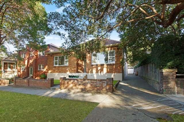 4/25 The Boulevarde, Lewisham NSW 2049