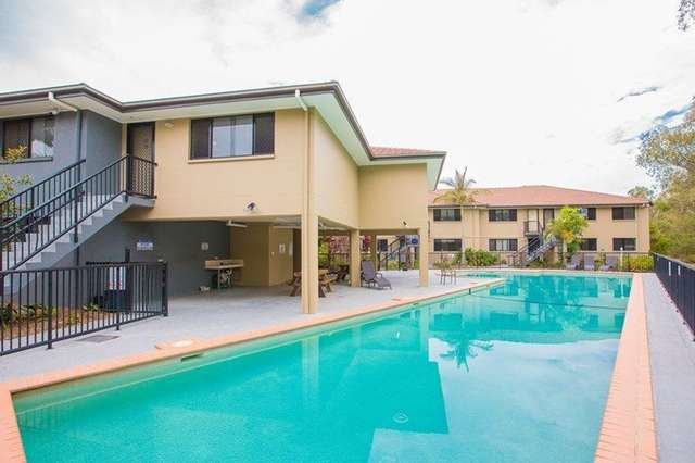 47/7-11 Brown Street, Labrador QLD 4215