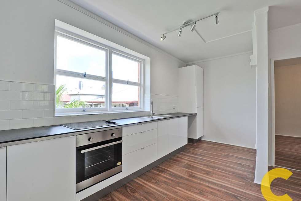 Second view of Homely unit listing, 8/191 Kent Street, New Farm QLD 4005