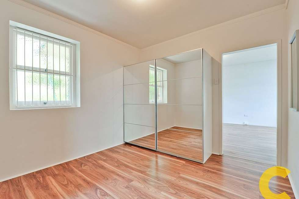 Third view of Homely unit listing, 8/191 Kent Street, New Farm QLD 4005