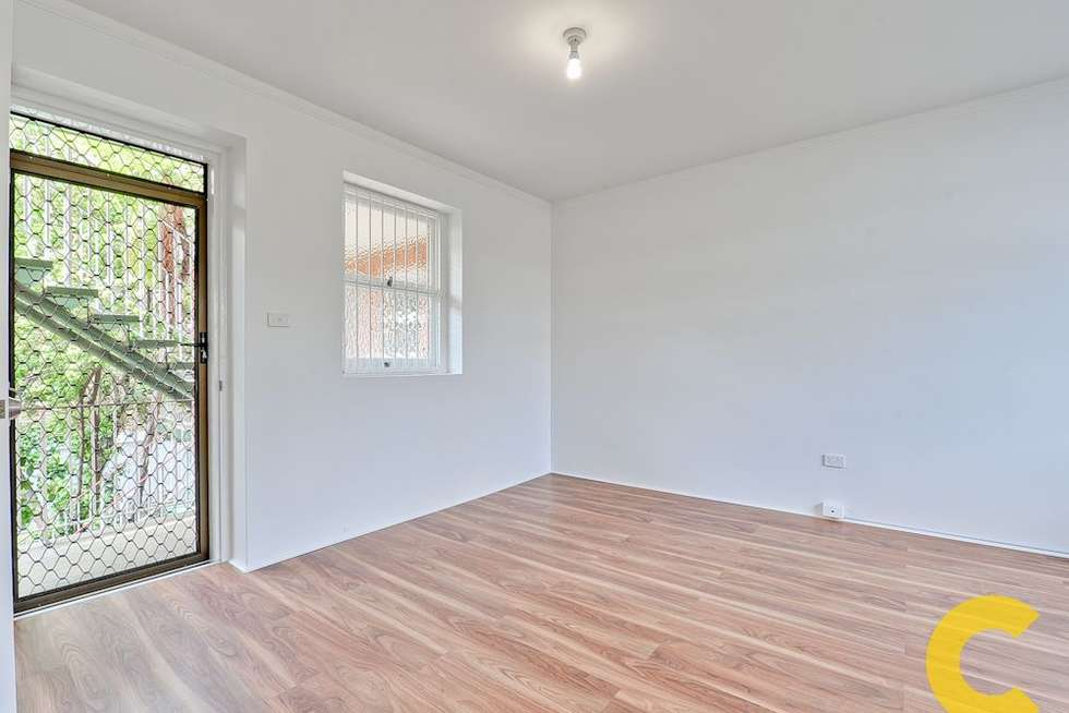 Fourth view of Homely unit listing, 8/191 Kent Street, New Farm QLD 4005