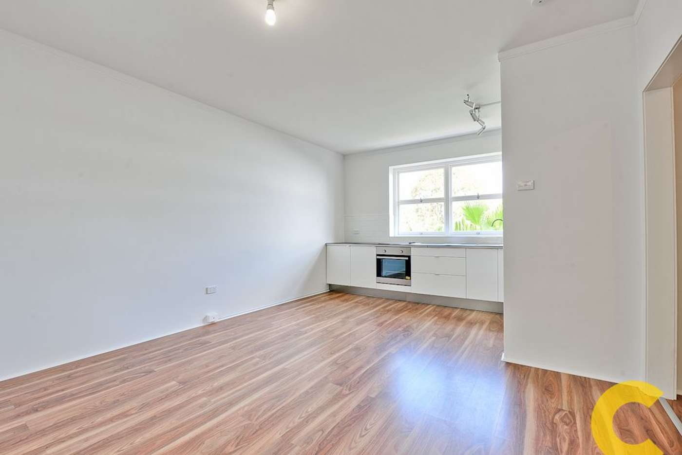 Fifth view of Homely unit listing, 8/191 Kent Street, New Farm QLD 4005