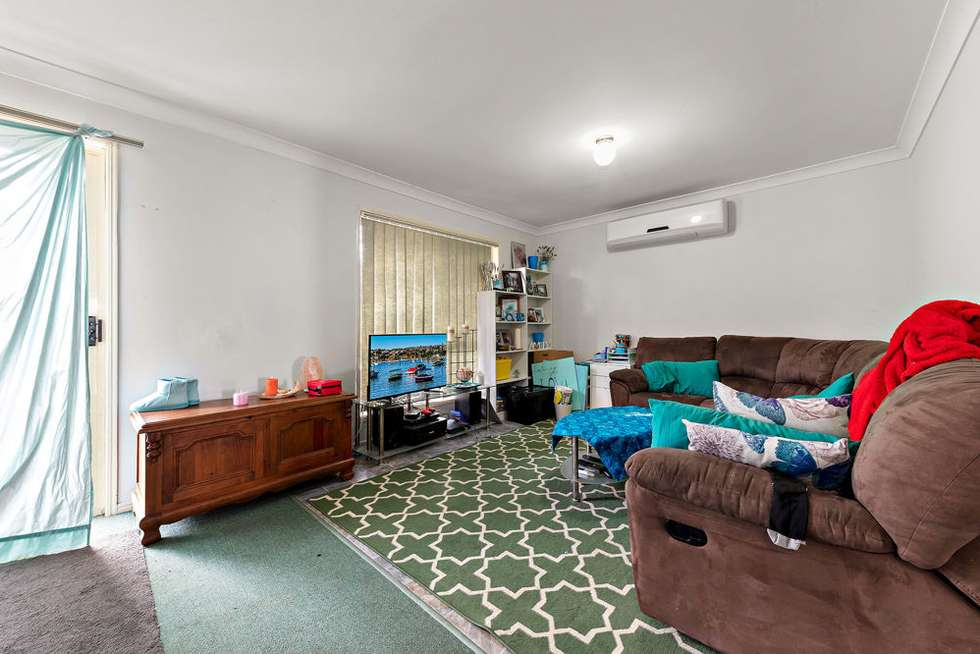 Third view of Homely house listing, 22 Geaney Boulevard, Crestmead QLD 4132