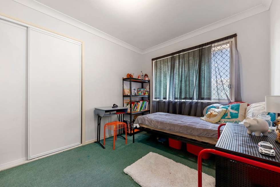 Fourth view of Homely house listing, 22 Geaney Boulevard, Crestmead QLD 4132