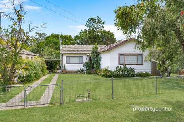 8 Park Avenue, Kingswood NSW 2747