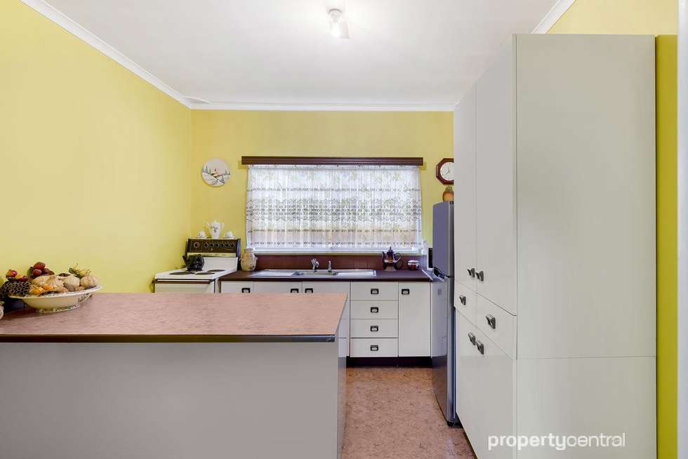 Third view of Homely house listing, 8 Park Avenue, Kingswood NSW 2747