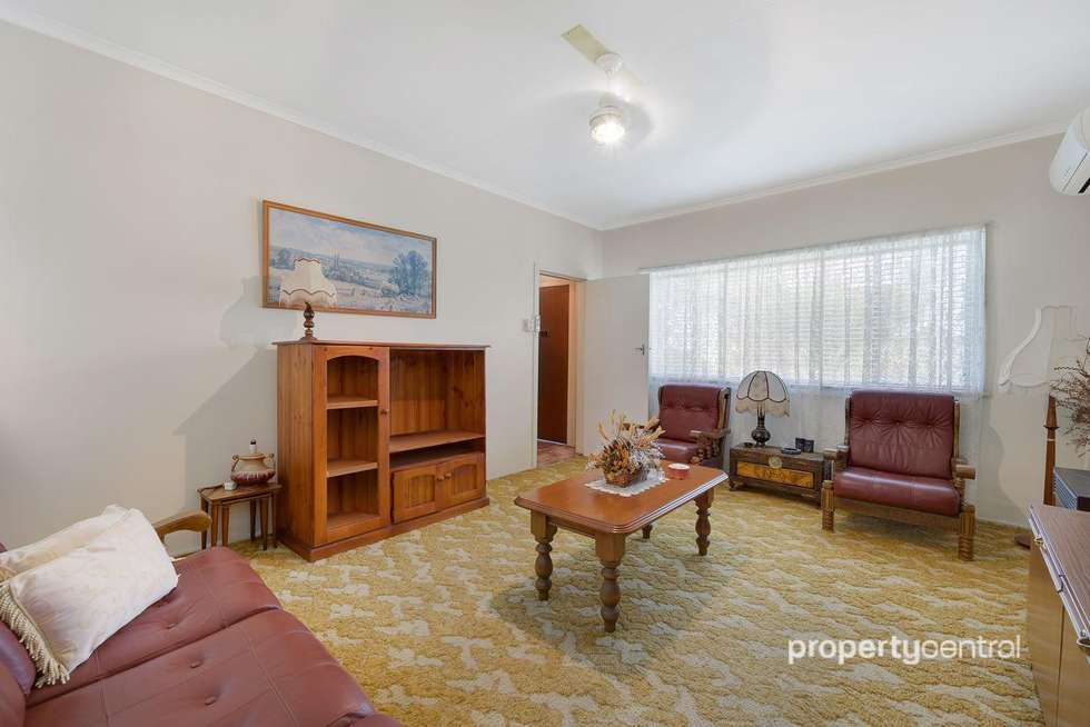 Fourth view of Homely house listing, 8 Park Avenue, Kingswood NSW 2747