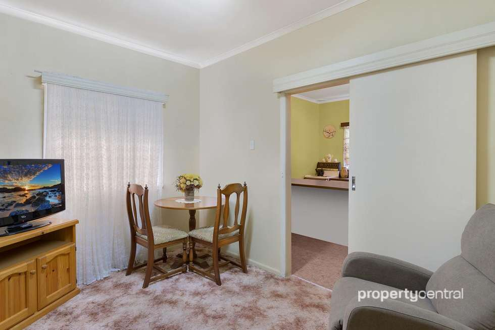 Fifth view of Homely house listing, 8 Park Avenue, Kingswood NSW 2747