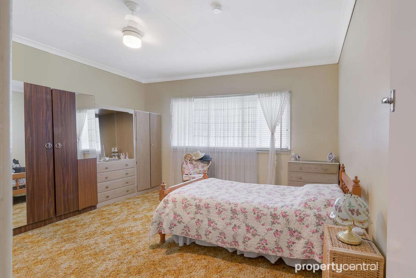 Seventh view of Homely house listing, 8 Park Avenue, Kingswood NSW 2747