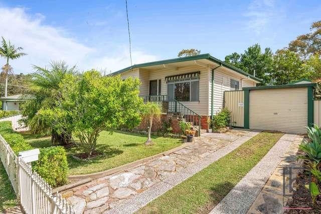 2 Margot Avenue, Gorokan NSW 2263