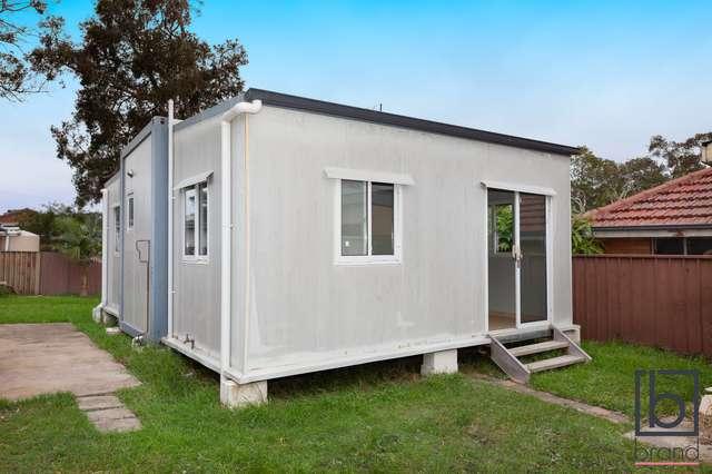 11A Athol Street, Toukley NSW 2263