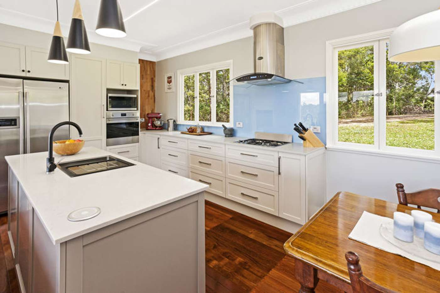 Fifth view of Homely acreageSemiRural listing, 65 Plumb Road, Bellthorpe QLD 4514