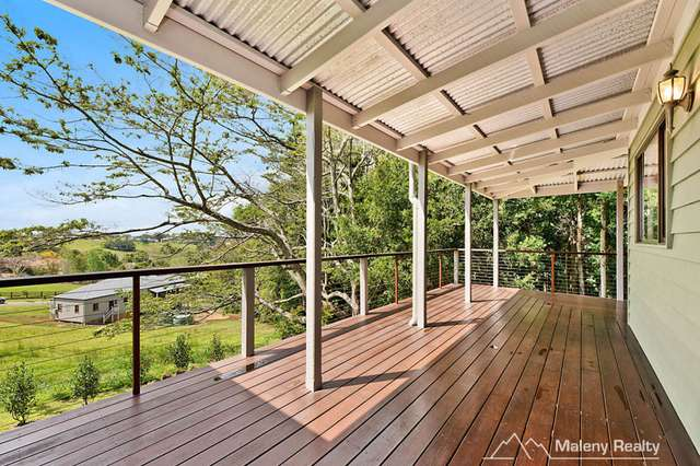 42 Avocado Lane, Maleny QLD 4552