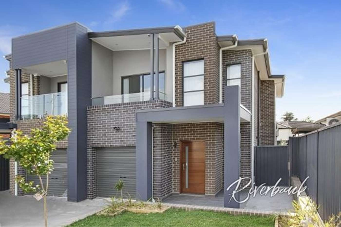 Main view of Homely house listing, 66B Braeside Road, Greystanes NSW 2145