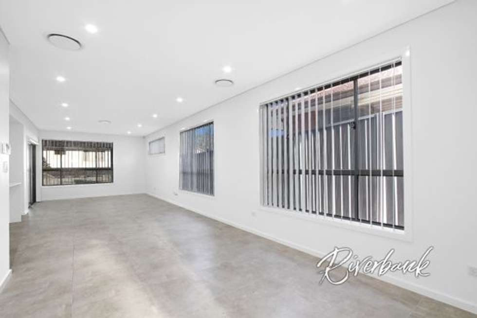 Third view of Homely house listing, 66B Braeside Road, Greystanes NSW 2145