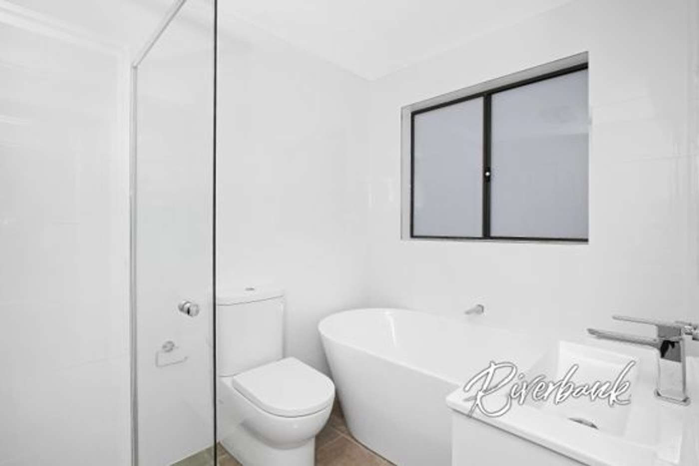 Sixth view of Homely house listing, 66B Braeside Road, Greystanes NSW 2145