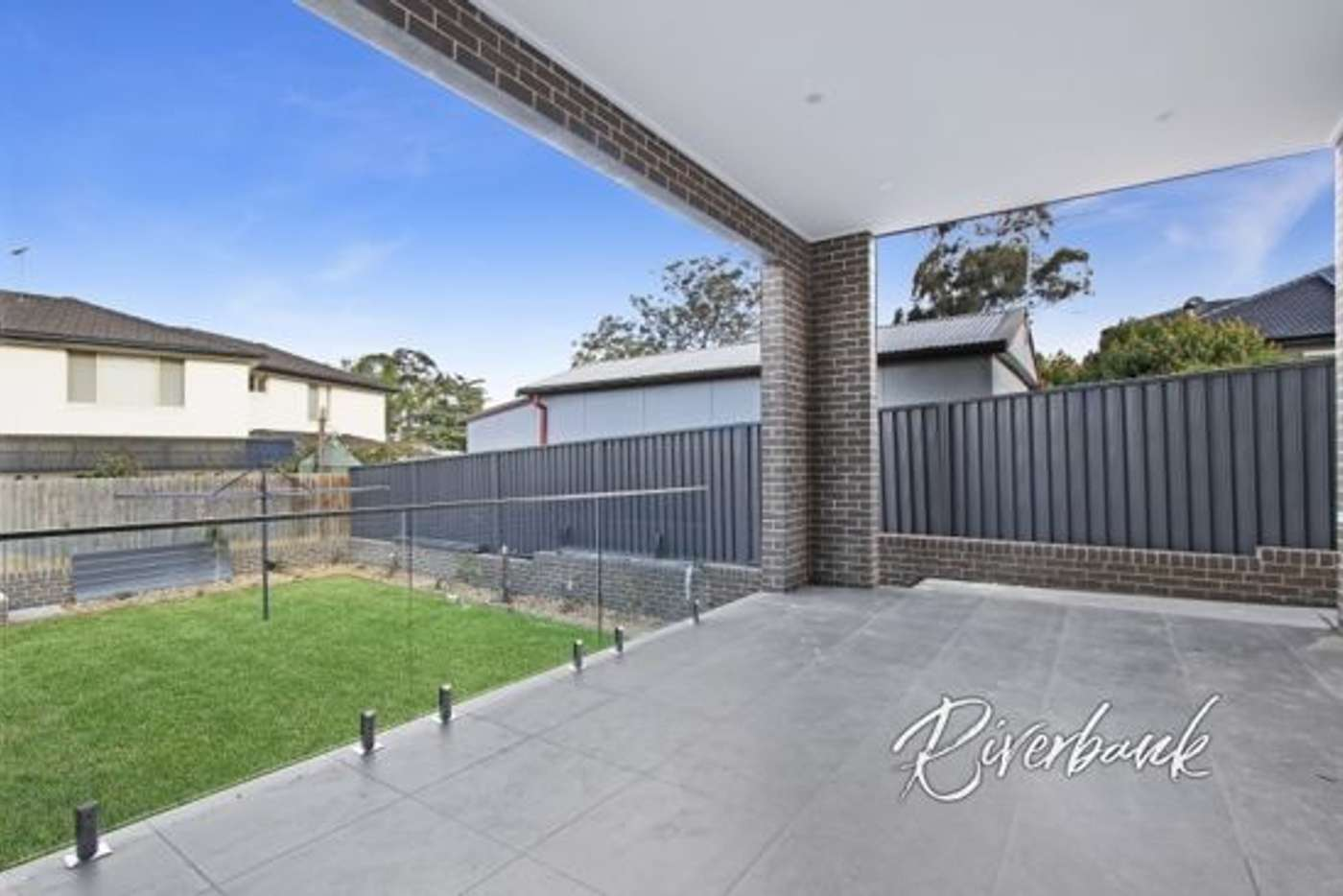 Seventh view of Homely house listing, 66B Braeside Road, Greystanes NSW 2145