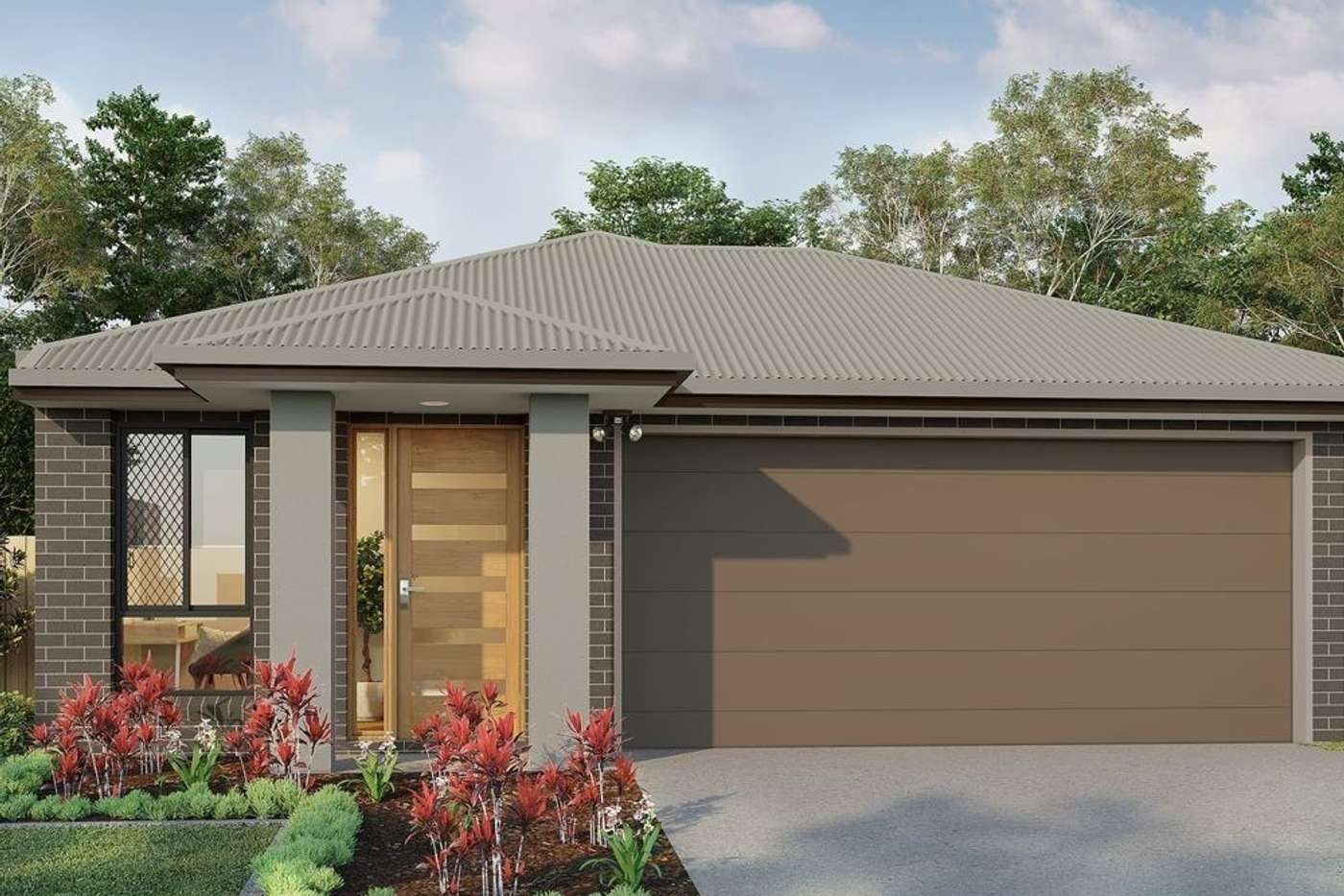 Main view of Homely house listing, 141 Regatta Circuit, Burpengary QLD 4505