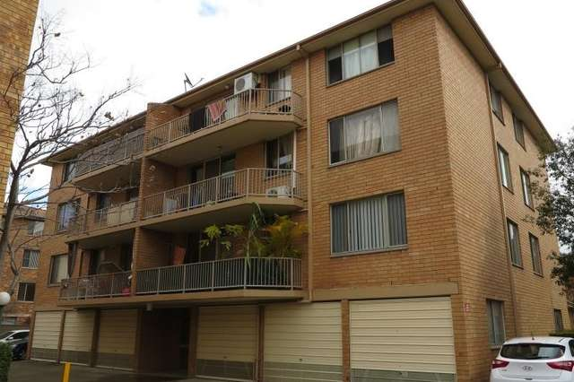 14/2 Riverpark Drive, Liverpool NSW 2170