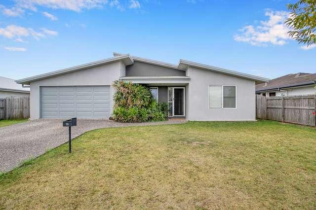 16 Coralie Court, Mirani QLD 4754
