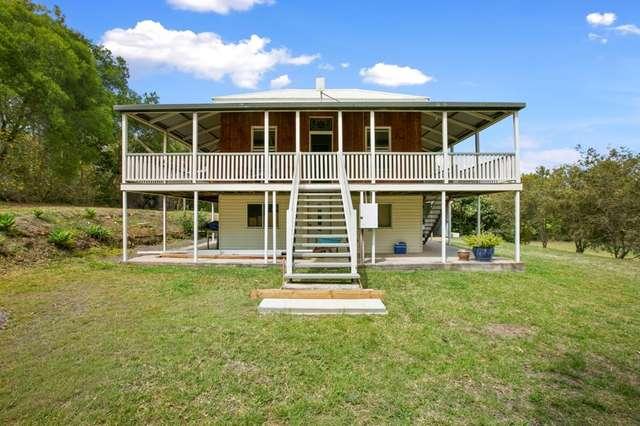 7 McNeil Road, Cedar Pocket QLD 4570