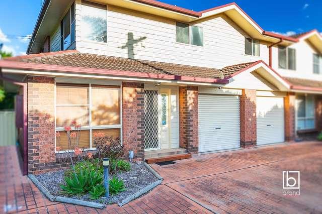 1/28 Wallarah Road, Gorokan NSW 2263