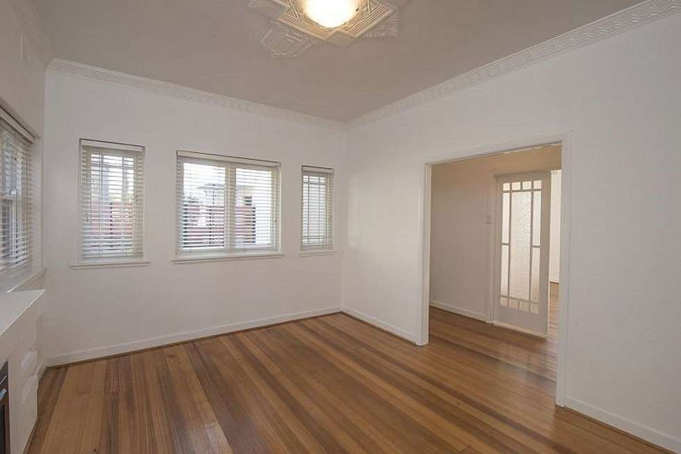Fourth view of Homely apartment listing, 2/296 New Street, Brighton VIC 3186