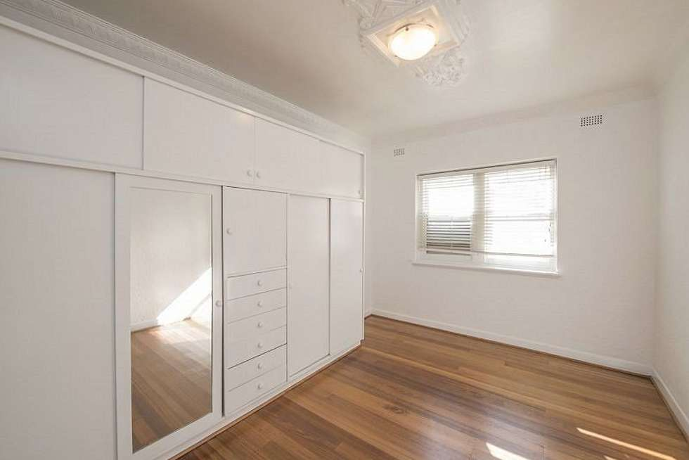 Fifth view of Homely apartment listing, 2/296 New Street, Brighton VIC 3186