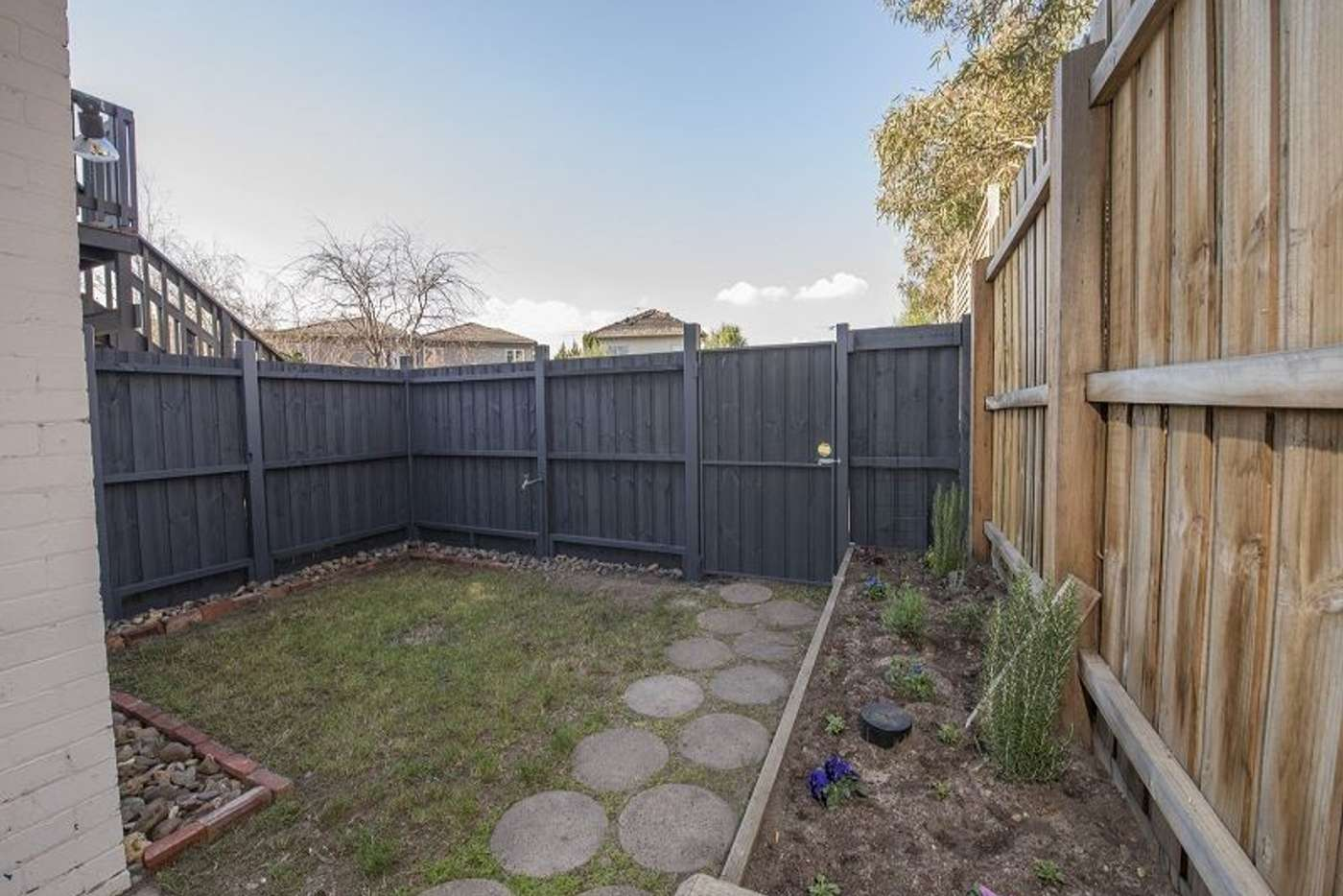 Seventh view of Homely apartment listing, 2/296 New Street, Brighton VIC 3186