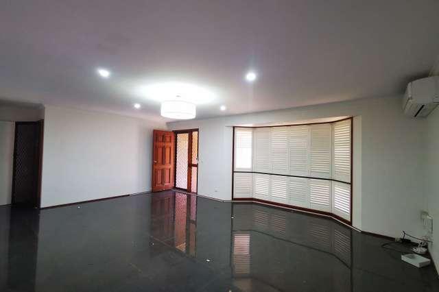 8 Commodore street, Sunnybank Hills QLD 4109