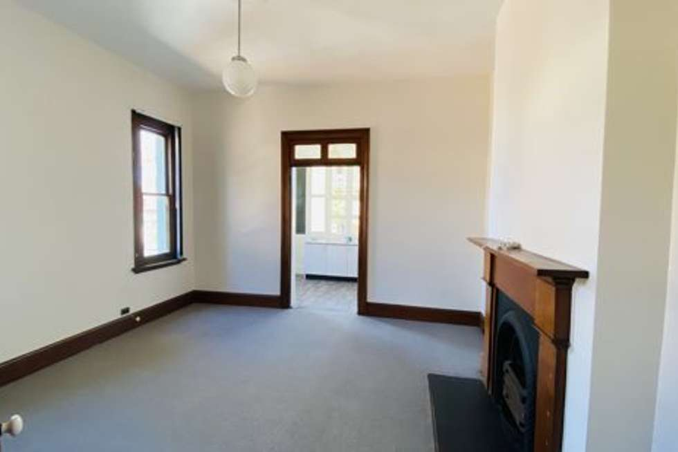 Fourth view of Homely unit listing, 2/18 New Canterbury Road, Petersham NSW 2049