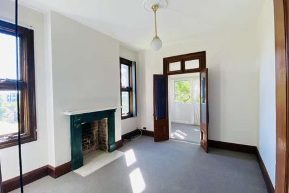 Fifth view of Homely unit listing, 2/18 New Canterbury Road, Petersham NSW 2049