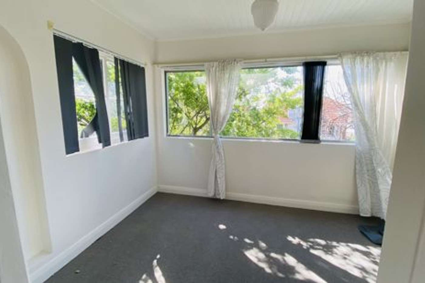 Sixth view of Homely unit listing, 2/18 New Canterbury Road, Petersham NSW 2049
