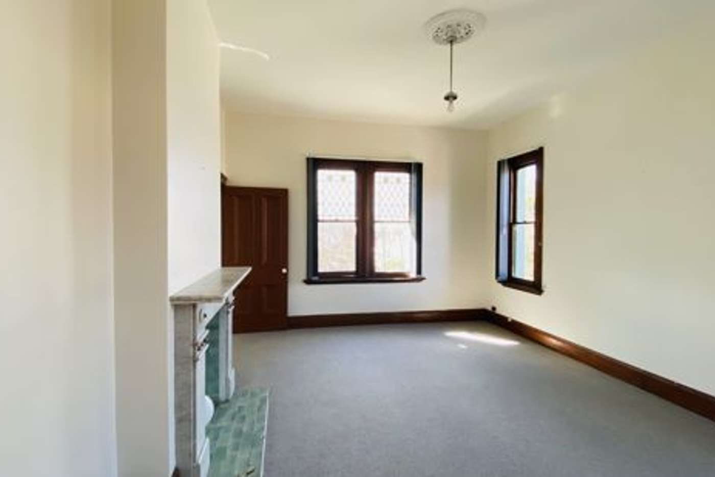 Seventh view of Homely unit listing, 2/18 New Canterbury Road, Petersham NSW 2049