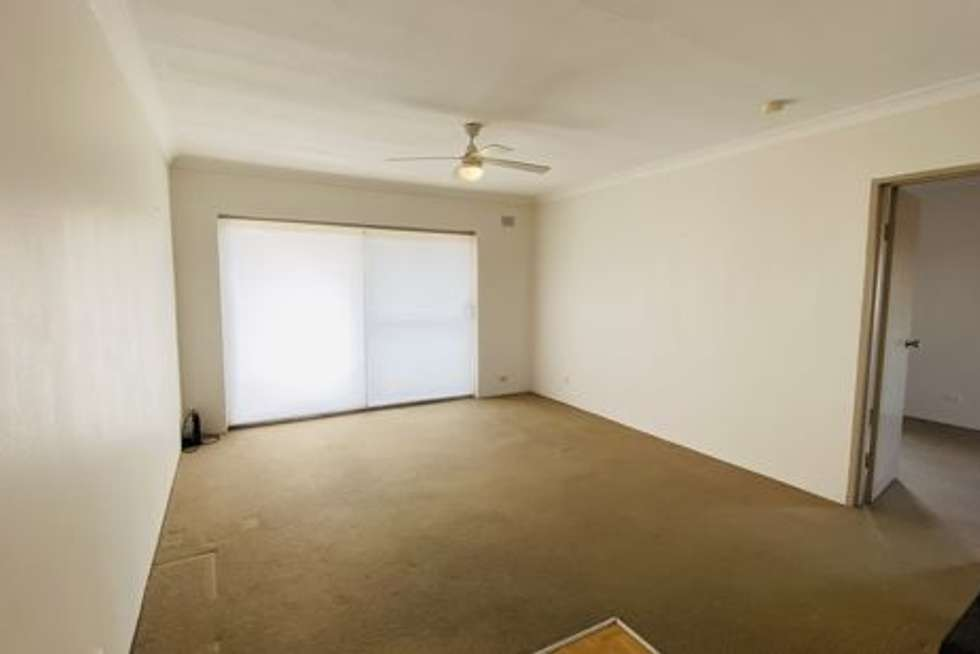 Fourth view of Homely unit listing, 22/34-36 Livingstone Road, Petersham NSW 2049