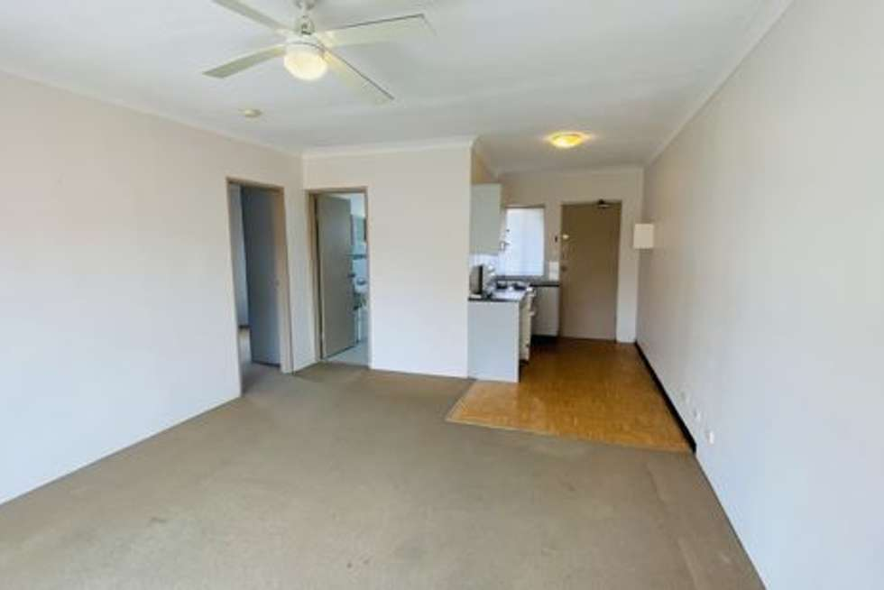 Fifth view of Homely unit listing, 22/34-36 Livingstone Road, Petersham NSW 2049