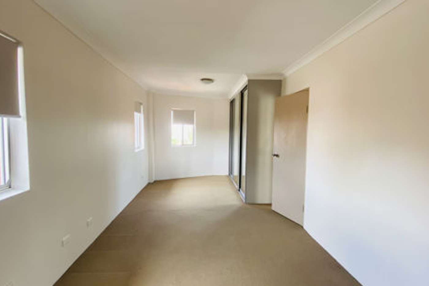 Sixth view of Homely unit listing, 22/34-36 Livingstone Road, Petersham NSW 2049