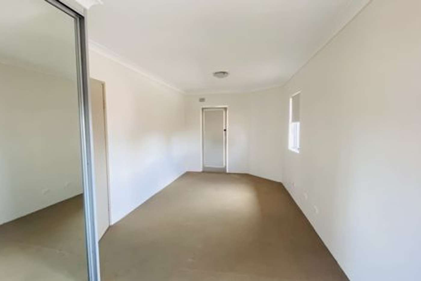 Seventh view of Homely unit listing, 22/34-36 Livingstone Road, Petersham NSW 2049