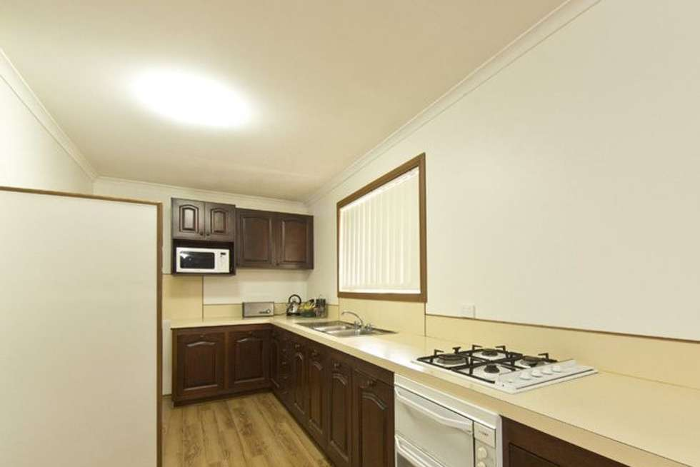 Second view of Homely house listing, 32 Parton Street, Stafford Heights QLD 4053