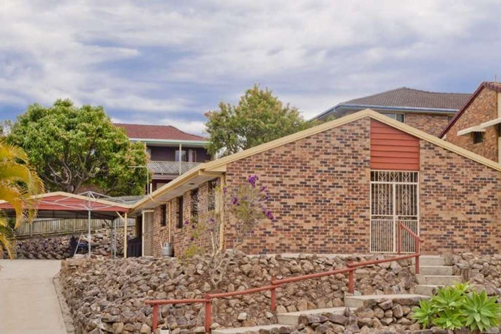 Third view of Homely house listing, 32 Parton Street, Stafford Heights QLD 4053