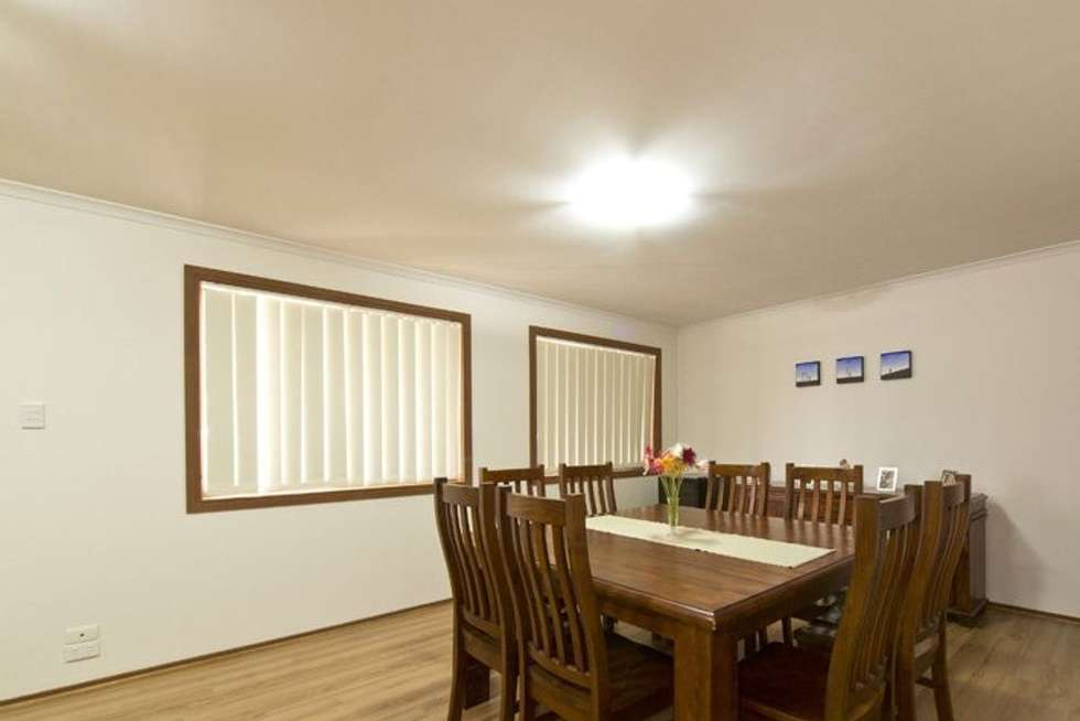 Fourth view of Homely house listing, 32 Parton Street, Stafford Heights QLD 4053