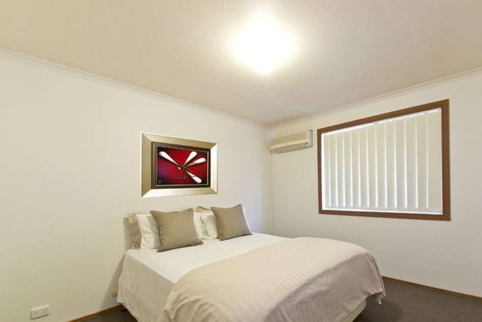Fifth view of Homely house listing, 32 Parton Street, Stafford Heights QLD 4053