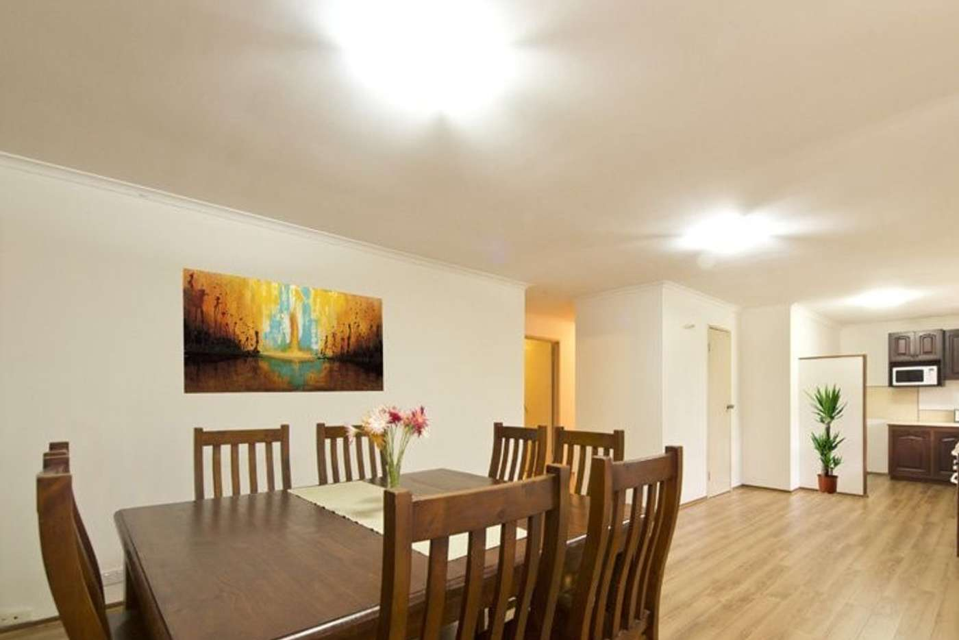 Seventh view of Homely house listing, 32 Parton Street, Stafford Heights QLD 4053