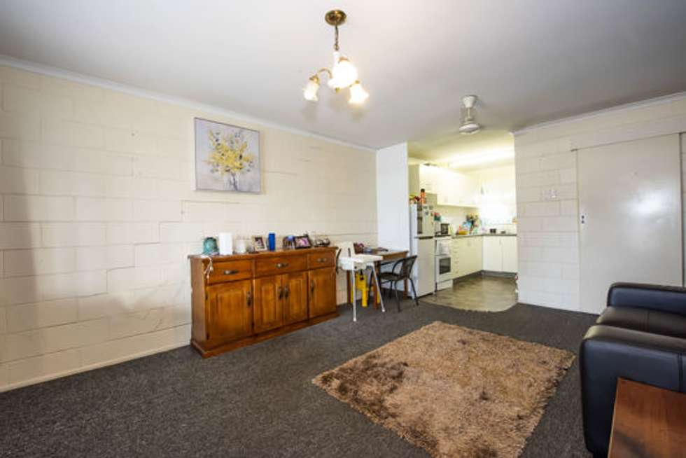 Third view of Homely unit listing, 4/4 Piccolo Street, North Mackay QLD 4740