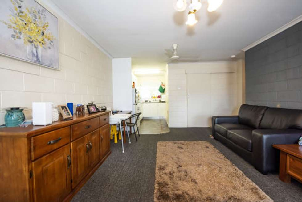 Fourth view of Homely unit listing, 4/4 Piccolo Street, North Mackay QLD 4740