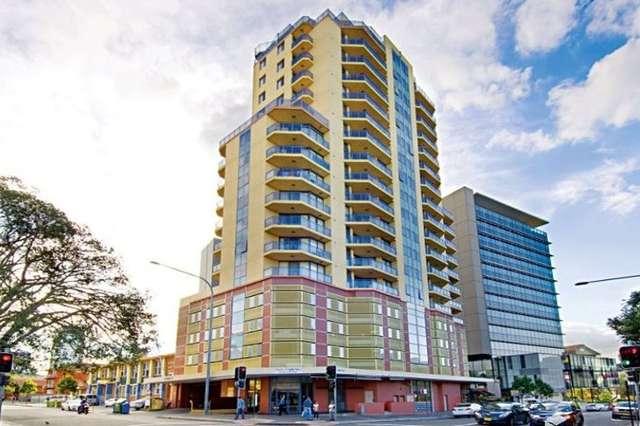 5/14 Hassall Street, Parramatta NSW 2150