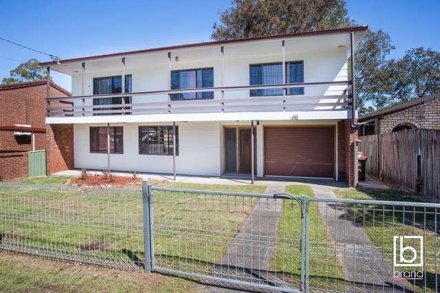 26 Nerida Avenue, San Remo NSW 2262