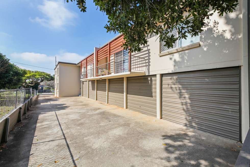 Third view of Homely apartment listing, 6/60 CHURCH ROAD, Zillmere QLD 4034