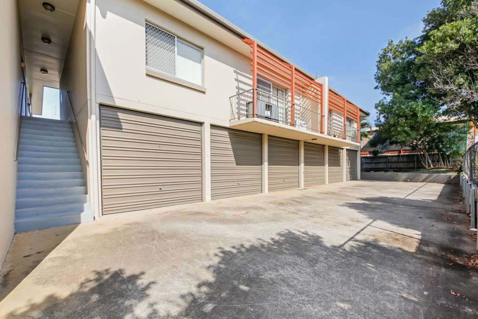Fourth view of Homely apartment listing, 6/60 CHURCH ROAD, Zillmere QLD 4034