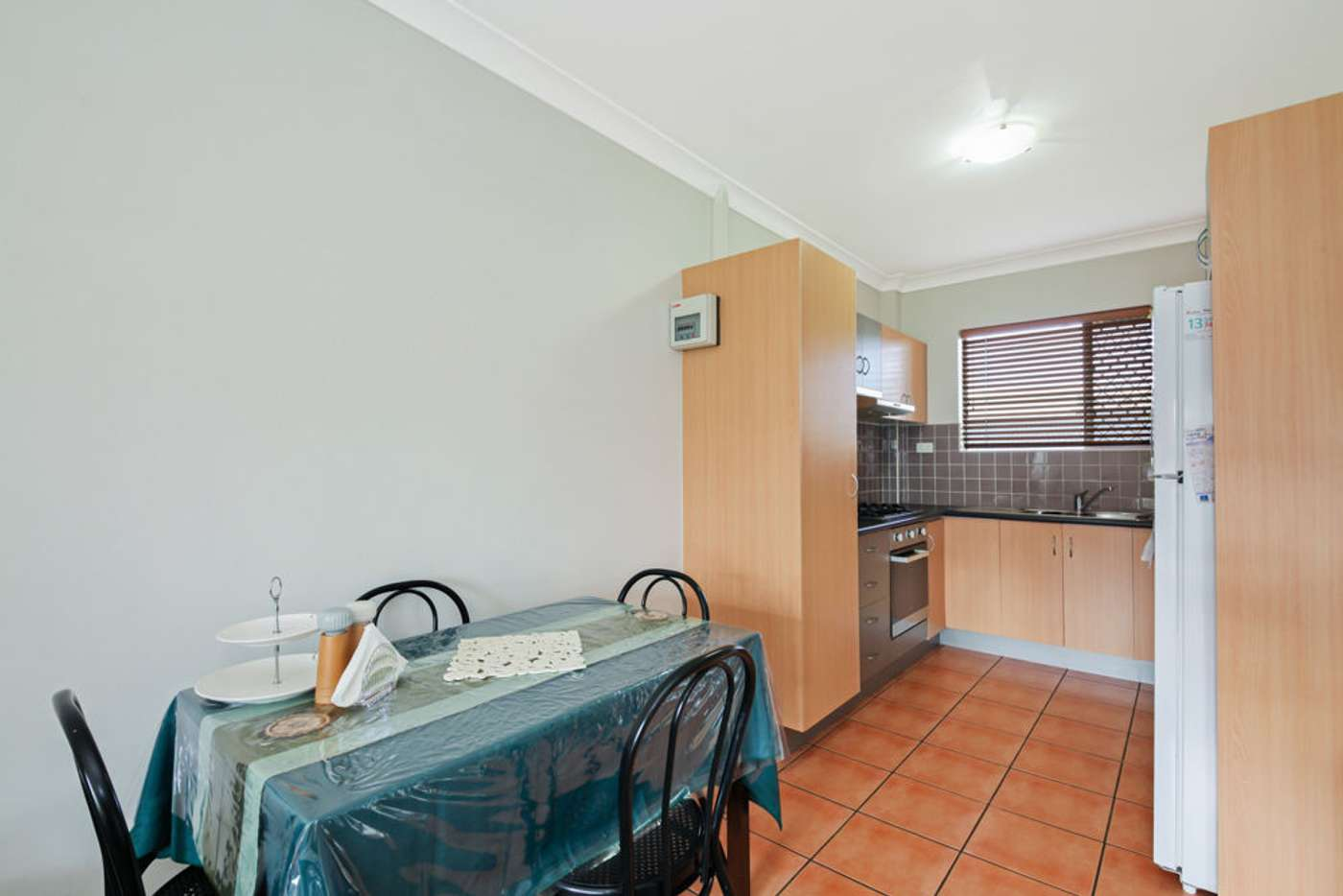 Seventh view of Homely apartment listing, 6/60 CHURCH ROAD, Zillmere QLD 4034